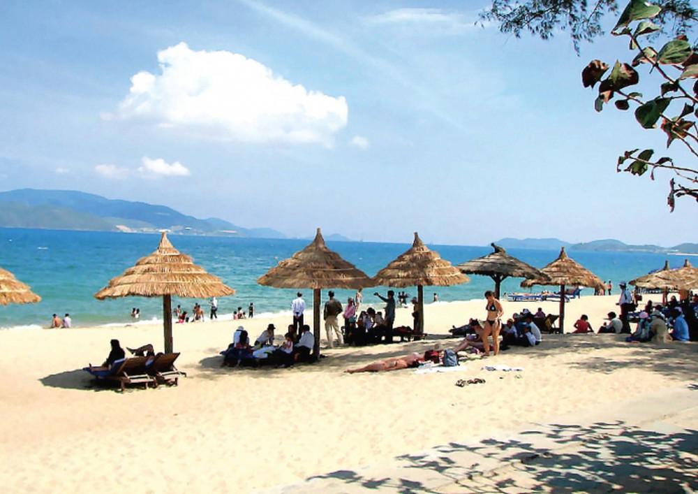 Du lịch Đà Nẵng là sự lựa chọn số 1 của nhiều người miền Bắc
